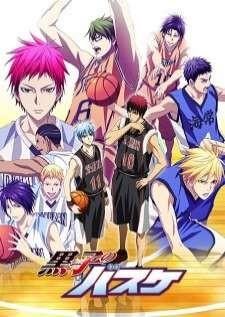 kuroko-no-basket-season-3-ตอนที่-1-25-จบ-