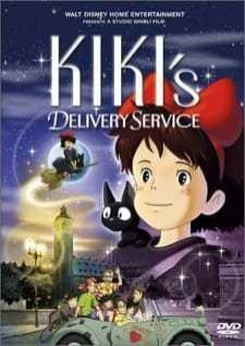kikis-delivery-service-แม่มดน้อยกิกิ-1989-พากย์ไทย