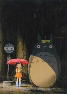 my-neighbor-totoro-โทโทโร่-เพื่อนรัก-1988-พากย์ไทย