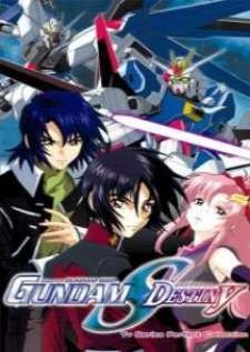 mobile-suit-gundam-seed-destiny-ตอนที่-1-50-จบ-